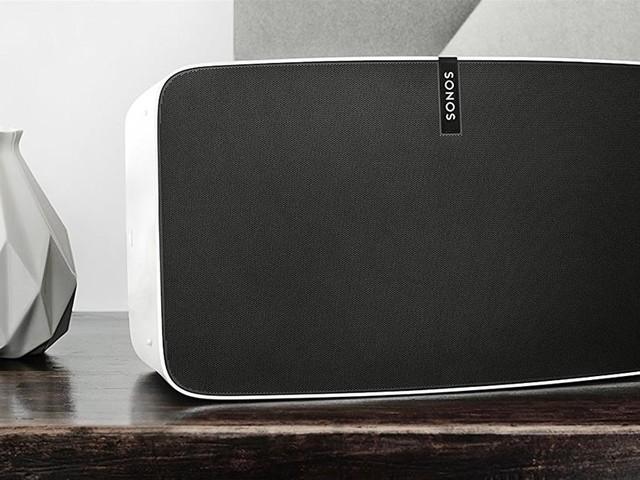 Chez Sonos, plus de mises à jour sans accepter la nouvelle politique de vie privée