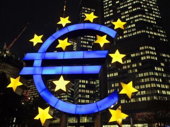 BCE : reprise en trompe-l'œil des crédits au secteur privé en décembre (BCE)