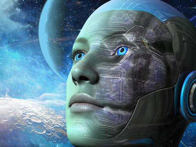 Faut-il avoir peur de ce que la science réserve au corps humain dans le futur?