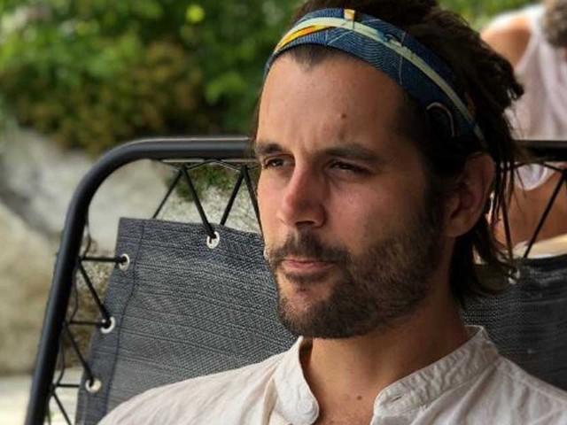 Le randonneur français disparu en Italie a été retrouvé mort