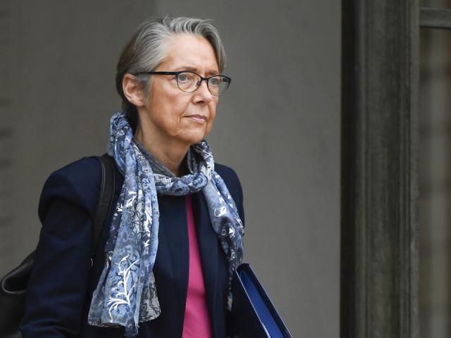 """Panne géante à Montparnasse: """"Inacceptable"""" pour la ministre Elisabeth Borne qui convoque le PDG de SNCF Réseau"""
