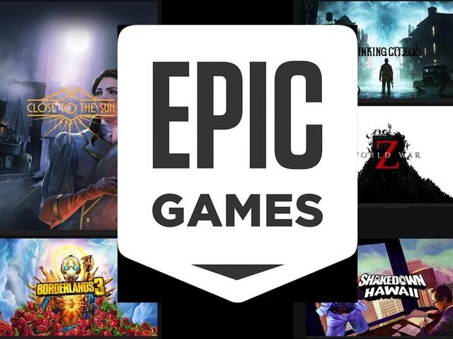 Bon plan : le jeu PC The Bridge est gratuit sur l'Epic Games Store