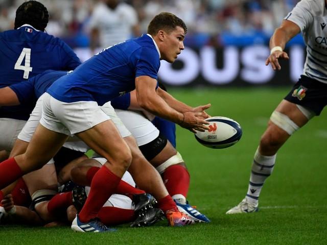 L'article à lire pour (enfin) tout comprendre pendant un match de rugby