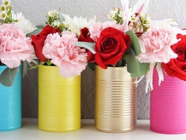 Idées DIY fête des mères : des cadeaux créatifs et faits maison
