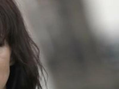 Charlotte Gainsbourg, vengeance froide, étrange revanche sur Vanessa Paradis