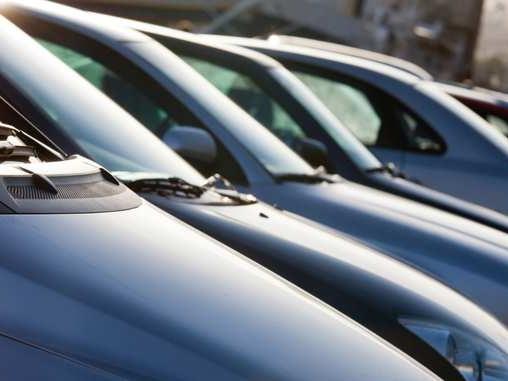Auto, habitation: la hausse des tarifs de l'assurance se confirme