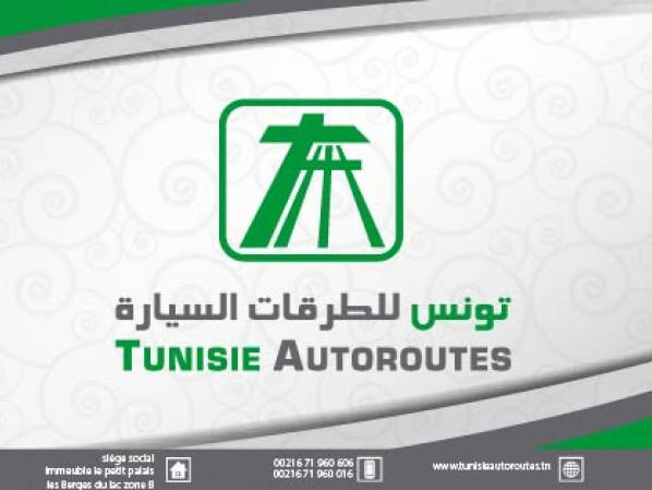 """Tunisie : Tunisie Autoroutes : """" Il n'y a aucun danger pour les usagers de l'autoroute Sfax-Gabes"""""""