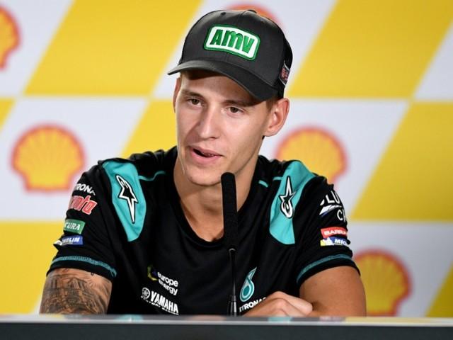 MotoGP: Jorge Lorenzo tire sa révérence à Valence