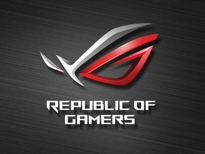 Asus : un smartphone ROG sp?cial gaming pour contrer Razer ?