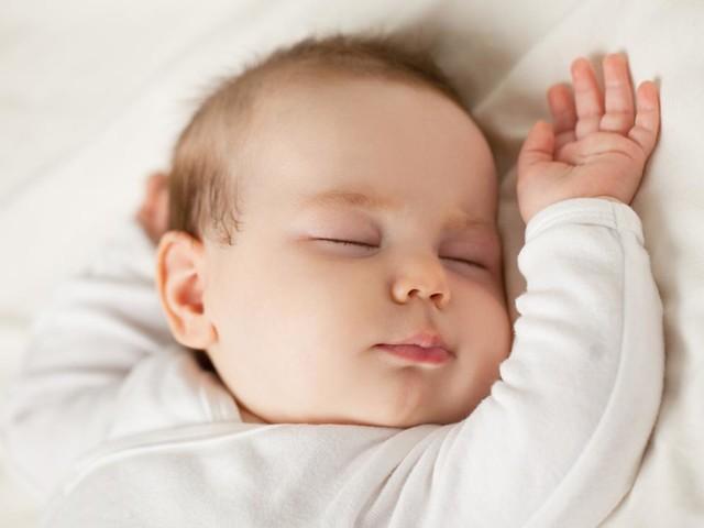 """Cinq études qui montrent combien les """"1000 premiers jours"""" d'un enfant sont décisifs"""