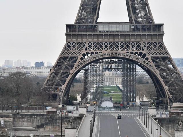 Attestation, confinement... ce qui change ou pas en France à partir du 20 mars