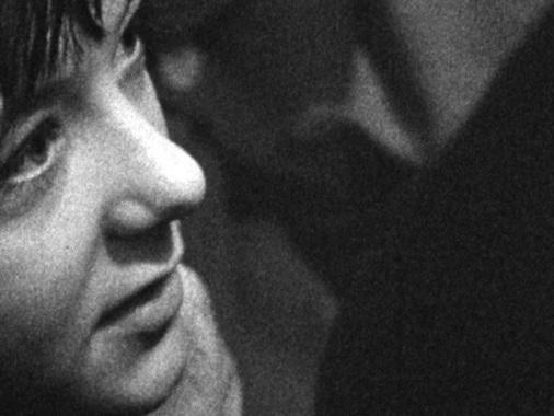 Milos Forman : 4 œuvres de jeunesse