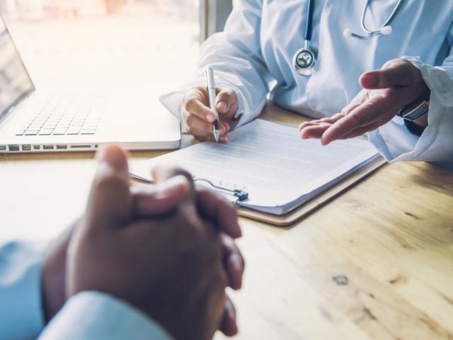 Pourquoi les médecins privés sont-ils en colère?