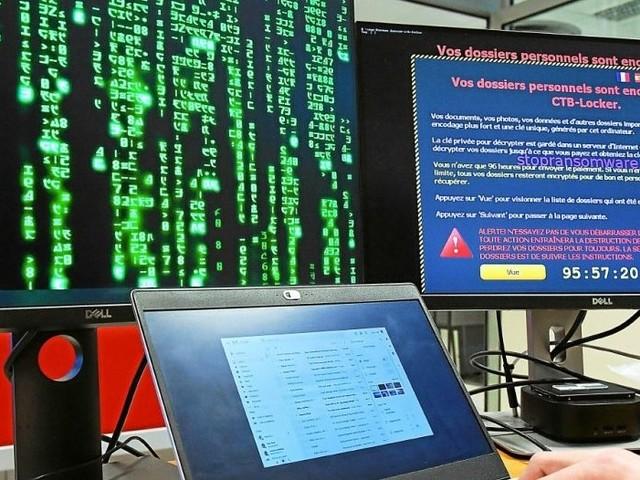 Fuite de données médicales: le parquet de Paris ouvre une enquête judiciaire