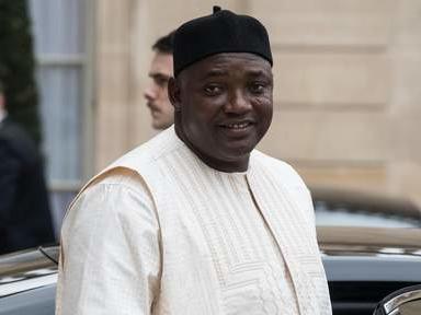 La Gambie annonce un moratoire sur la peine de mort