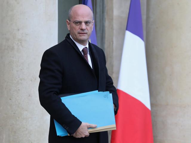 """Notre-Dame : les critiques sont """"une fausse polémique"""", selon Blanquer sur RTL"""