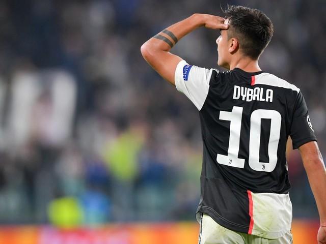Mercato - PSG: Leonardo a tout tenté pour Paulo Dybala!