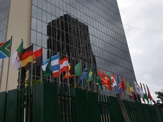 La Banque Africaine de Développement accorde un prêt de plus de 143 millions d'euros à la Tunisie, destiné à la transformation numérique