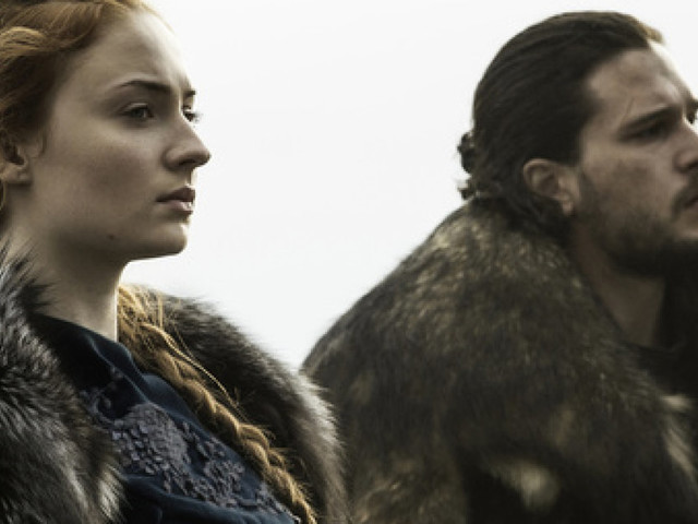 """Game of Thrones"" : les touristes pourront visiter Westeros à partir de 2019"