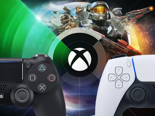 PS4/PS5 : une très bonne exclusivité de la Xbox One bientôt disponible gratuitement
