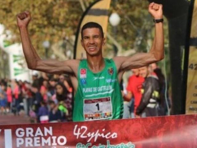 Espagne : un athlète marocain viré pour vol