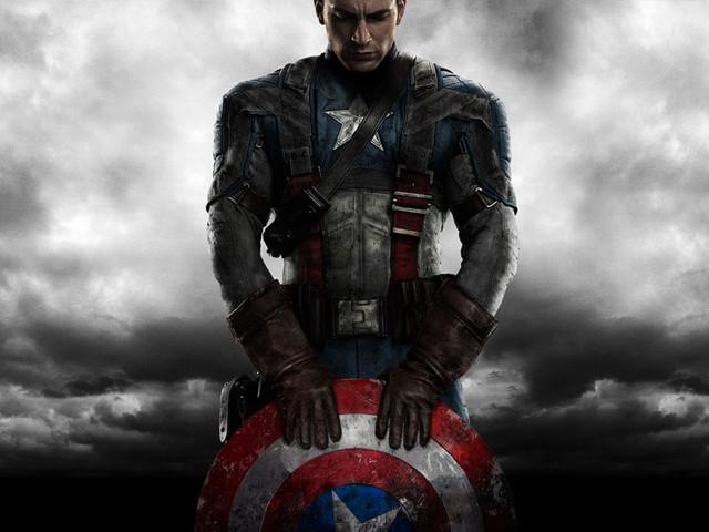 Avengers Endgame : pourquoi Steve Rogers a choisi ce personnage comme nouveau Captain America (spoilers)