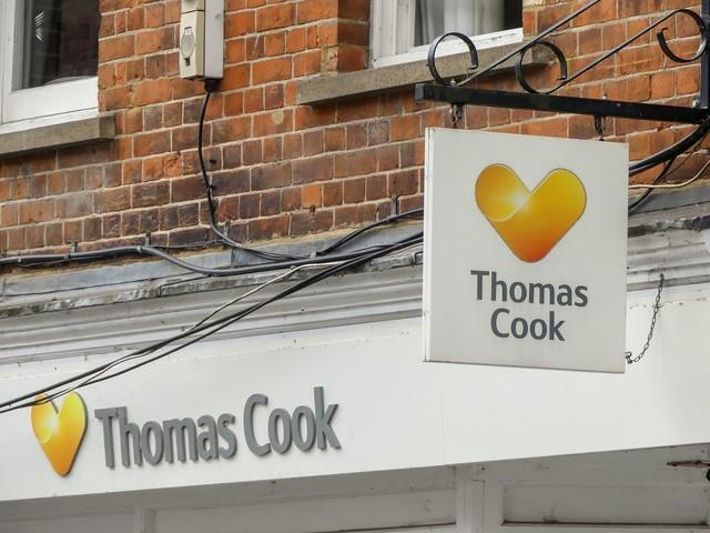 II. Faillite Thomas Cook : deux ans après, des milliers de clients attendent de récupérer leur dû...