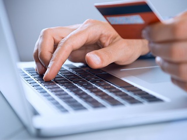 E-commerce. Black Friday : attention aux cyberattaques