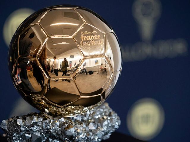 Ballon d'Or 2019: Ronaldo, Messi, Mbappé et Rapinoe parmi les nommés