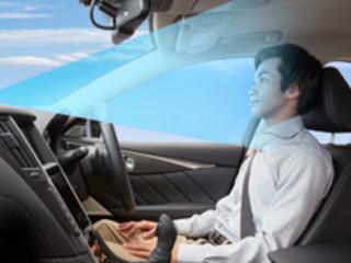Le déploiement sur la route de la voiture autonome se fait attendre