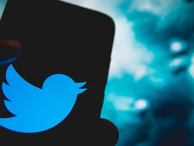 Twitter propose à ses utilisateurs de donner des pourboires à leurs comptes favoris