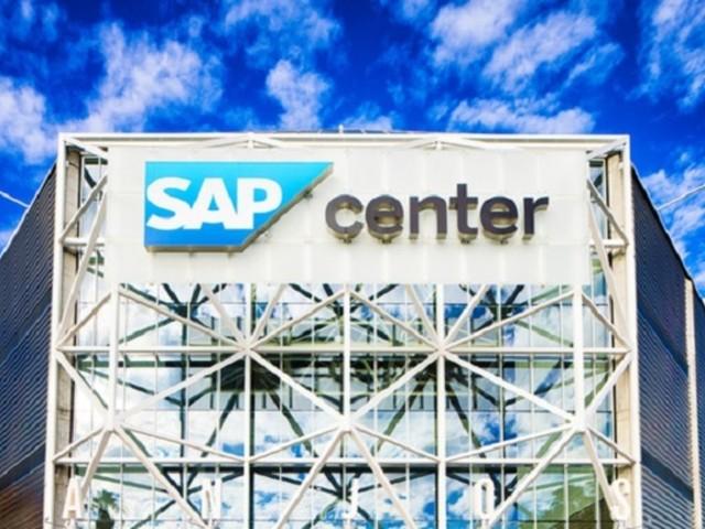 SAP HANA Cloud dans le détail