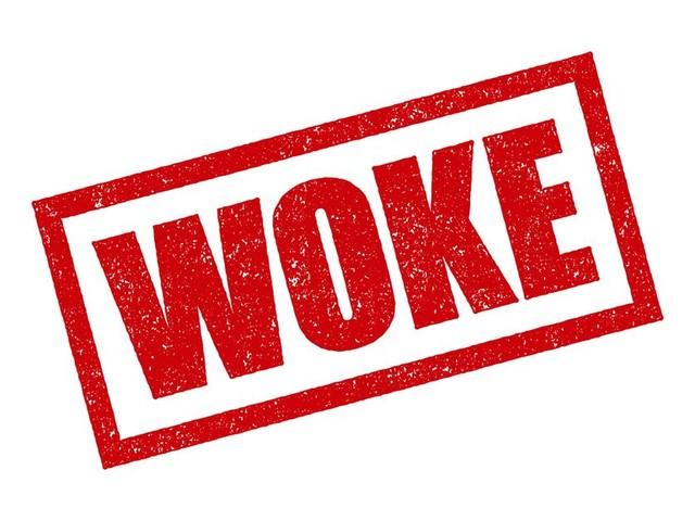 La culture woke, matrice d'un conformisme étouffant et délétère ?