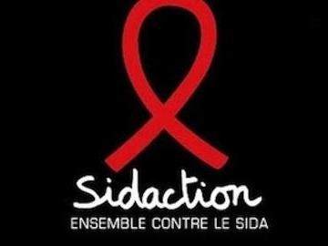 « Tous ensemble avec le Sidaction : 25 ans de combat contre le sida »: Coup d'envoi ce vendredi !