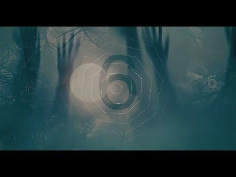 Hellbound deCvlt Of The Svn(Dark Rock - Finlande) est en écoute. We Are The Dragon sort le 7 mai...