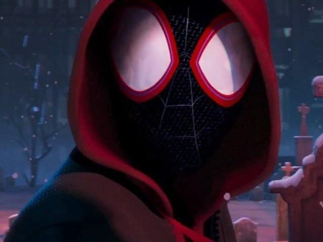 """""""Spider-Man: New Generation"""" : Qui est Miles Morales, le nouveau Spider-Man noir"""