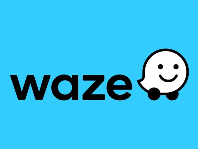 Waze avec Google Assistant disponible en français