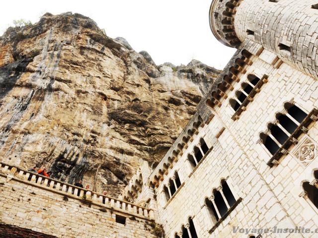 10 spots touristiques en France pour se croire dans le Seigneur des Anneaux