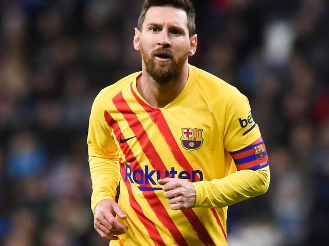 Mercato - Barcelone : Valverde, Setien… Messi très remonté en interne ?