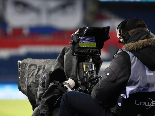 Droits TV du foot français : Canal+ saisit la justice pour contester le nouvel appel d'offre de la LFP