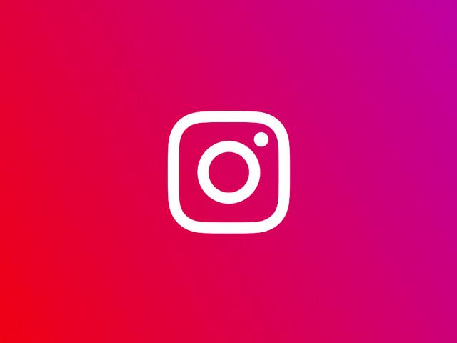 Instagram : Facebook va puiser des fonctionnalités chez TikTok