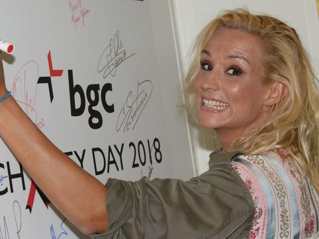 EXCLU. Elodie Gossuin donne son avis sur la nouvelle Miss France