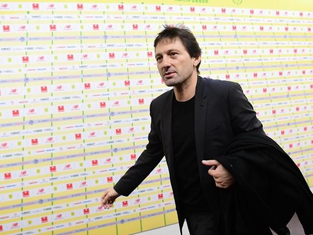 Mercato - PSG : Un dossier XXL activé par Leonardo !