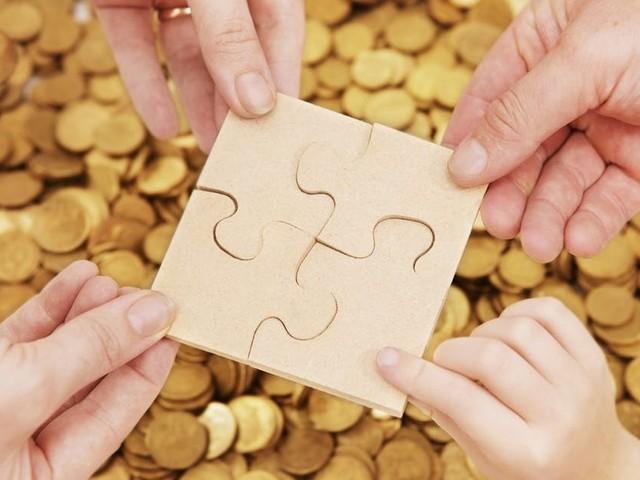 Epargne : vous pourrez bientôt faire un don avec le livret de développement durable