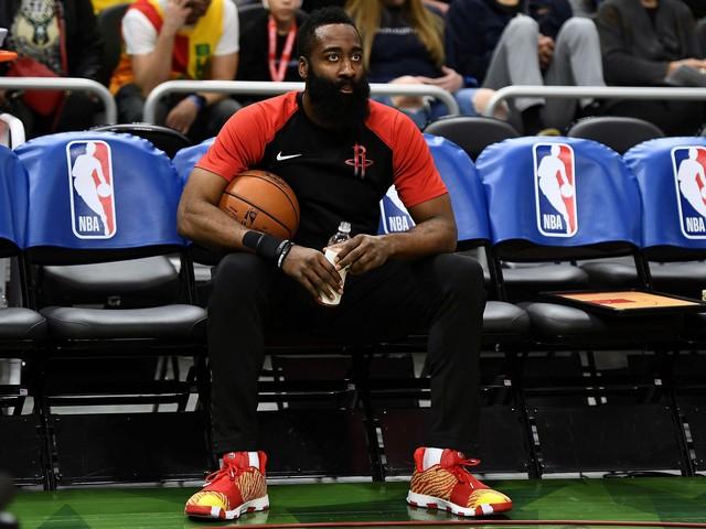 Scan Sport - Tweet polémique sur Hong Kong: la NBA se confond en excuses face au marché chinois