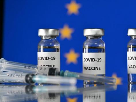 La vaccination contre la Covid-19: la dose de rappel, il faut y penser