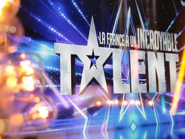 """""""La France a un incroyable talent"""" : La saison 14 démarre le 22 octobre sur M6"""