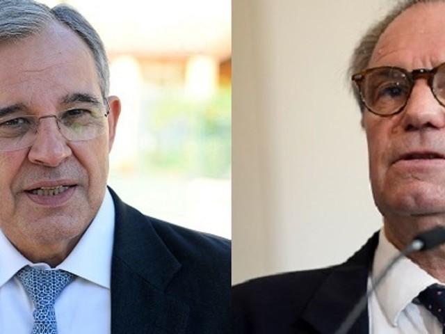 Élections régionales 2021: En Paca, Mariani et Muselier au coude à coude