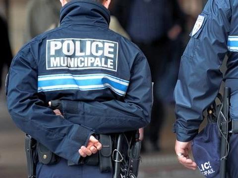 Toulouse: Un homme meurt après avoir été agressé par un voleur de portable