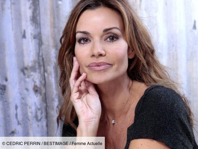 Ingrid Chauvin est-elle prête à retrouver l'amour ? Elle en dit plus
